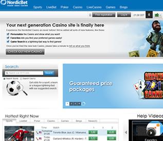 All slots casino free spins no deposit
